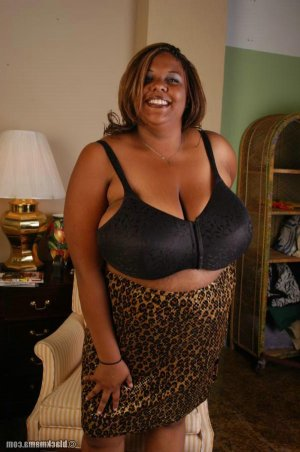 Renée-marie incest classified ads Atchison KS