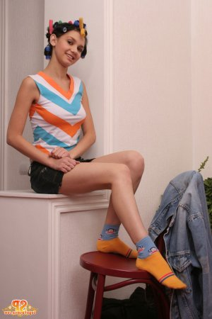 Sarah-jane incest girls personals Miami