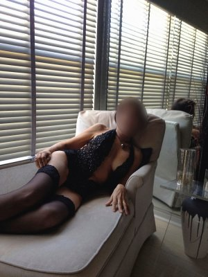 Melena incest personals Franklin Farm VA